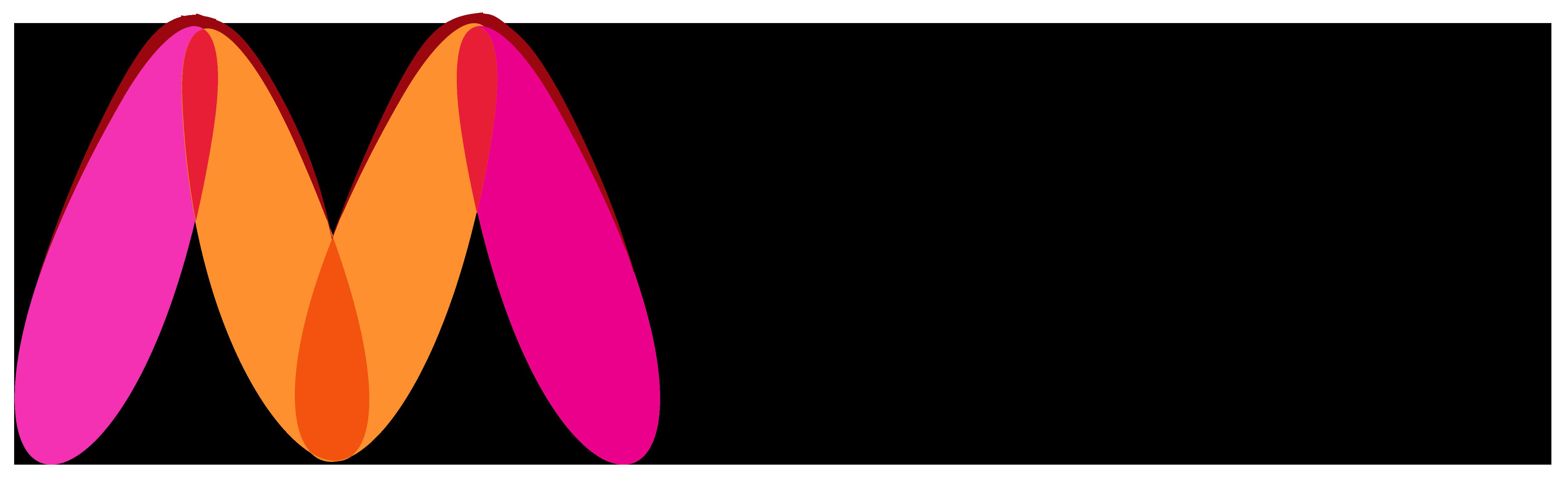 Colorlib Template